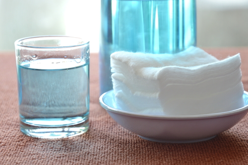How Can I Disinfect My House Naturally?