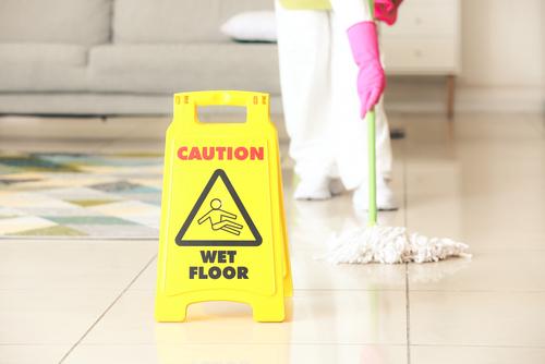 How To Disinfect My Home For Coronavirus?